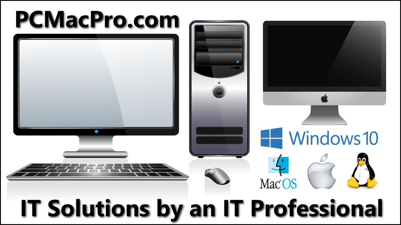 PCMacPro.com